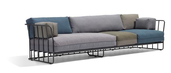 Products Blastation Fabric Sofa Design Sofa Design Sofa
