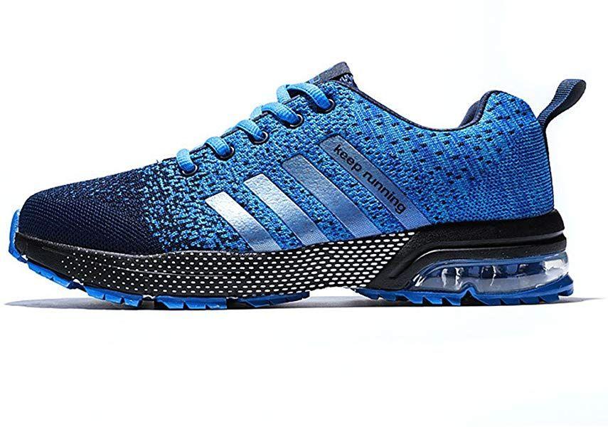 adidas keep running scarpe