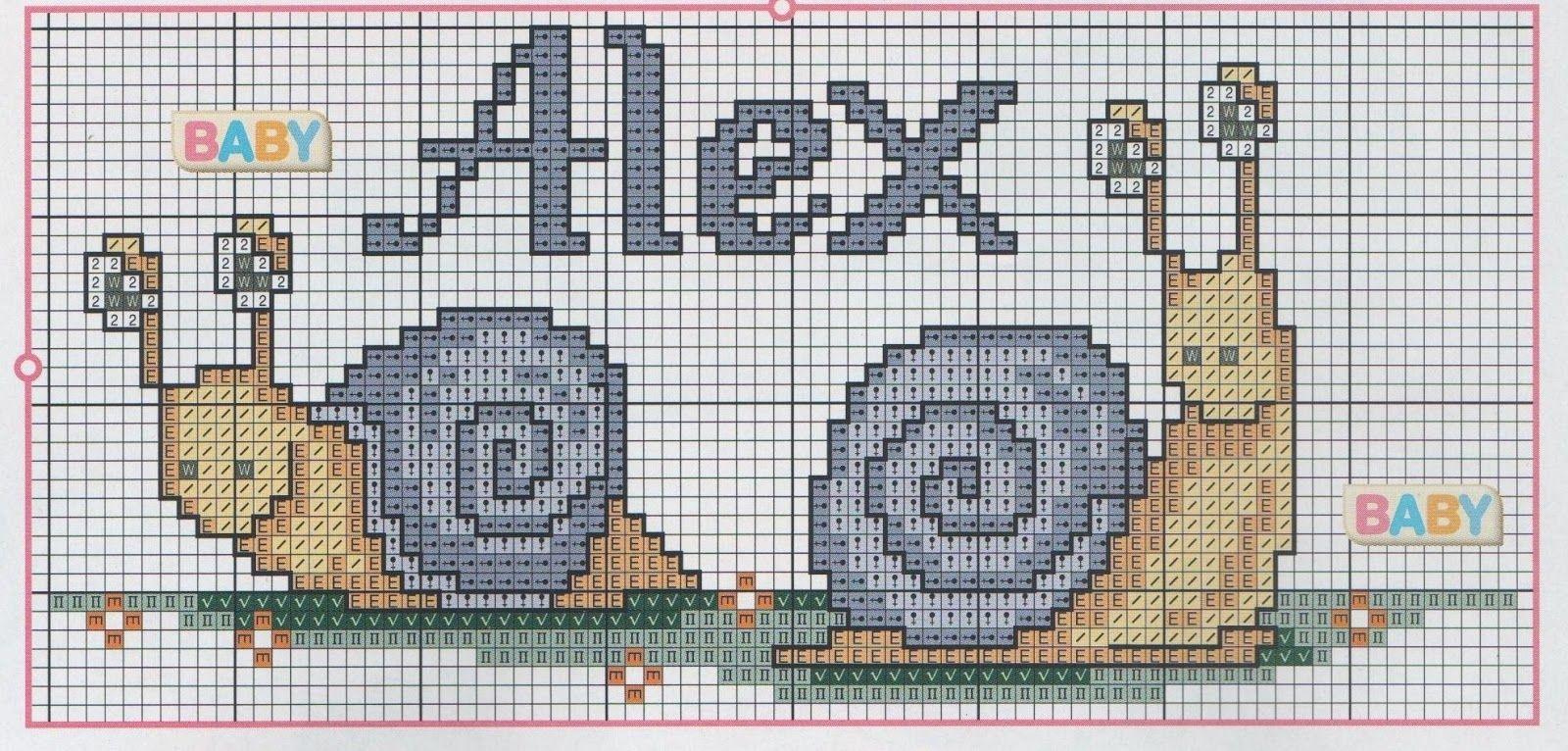 patrones capa baño punto cruz - Buscar con Google | Bebé | Cross ...