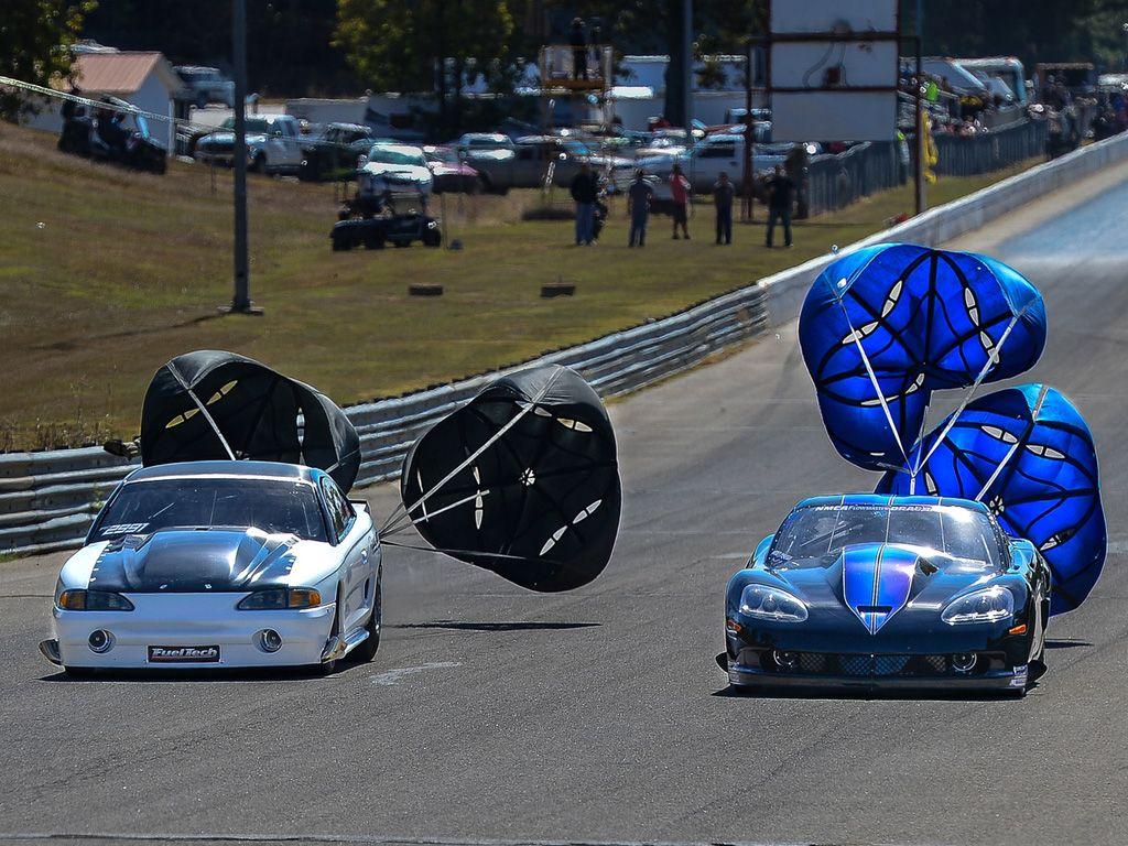 20 best Drag Racing/x275/10.5 ODR/NMCA images on Pinterest | Drag ...