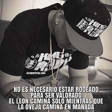 Resultado De Imagen Para Frases Reggaeton De Amor Frases
