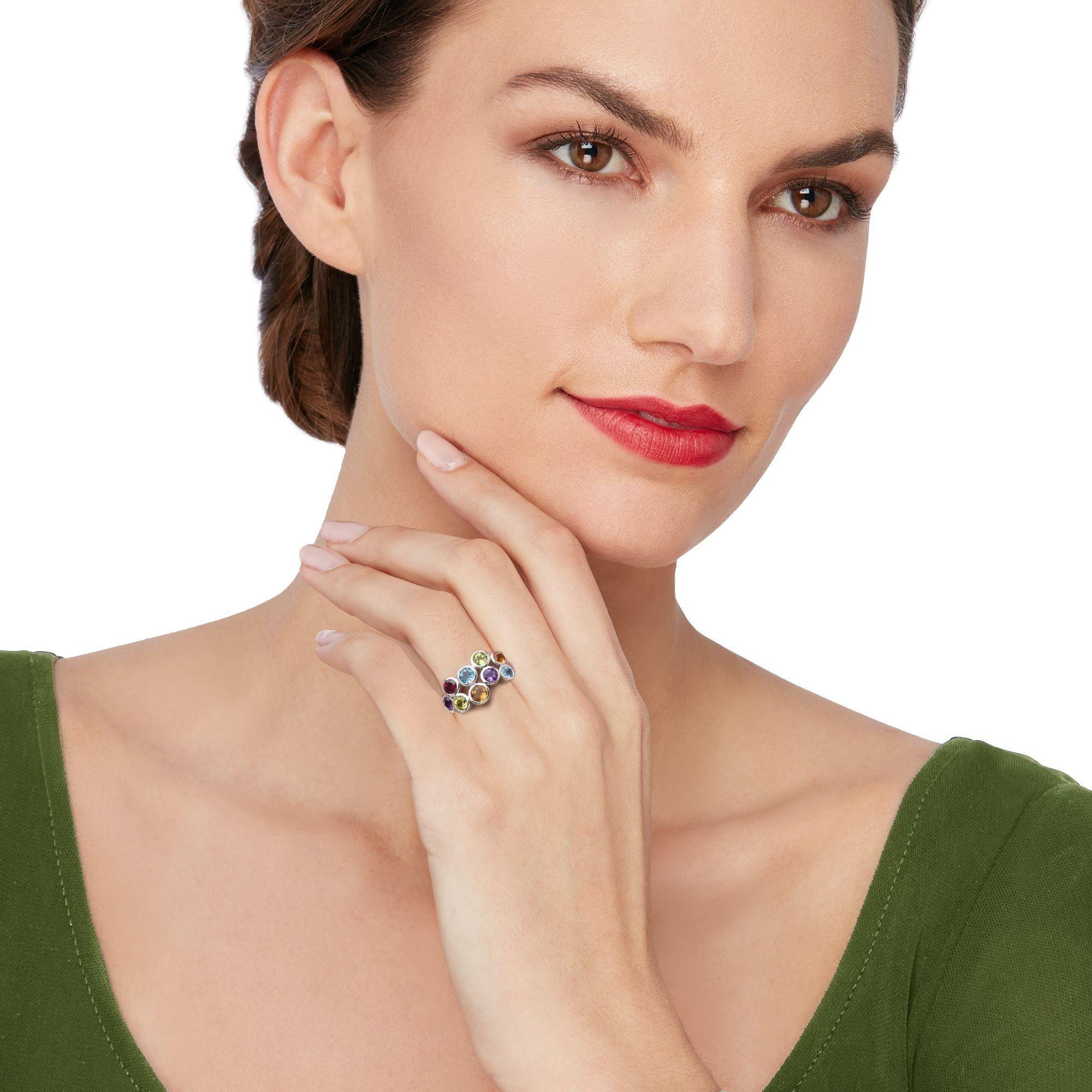 40++ Ross simons jewelry return policy info