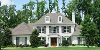Pin By Kelly Lamb On Homes Traditional House Plans Cottage House Plans House Plans