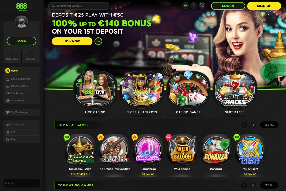 Казино 888 онлайн играть фильм ограбление казино 2013