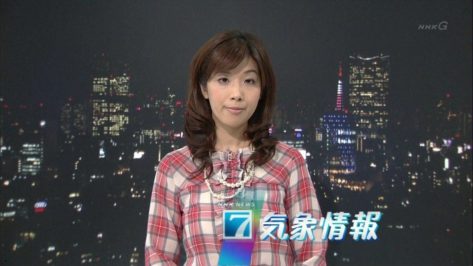 [HDTV_090327nhk_03.jpg]