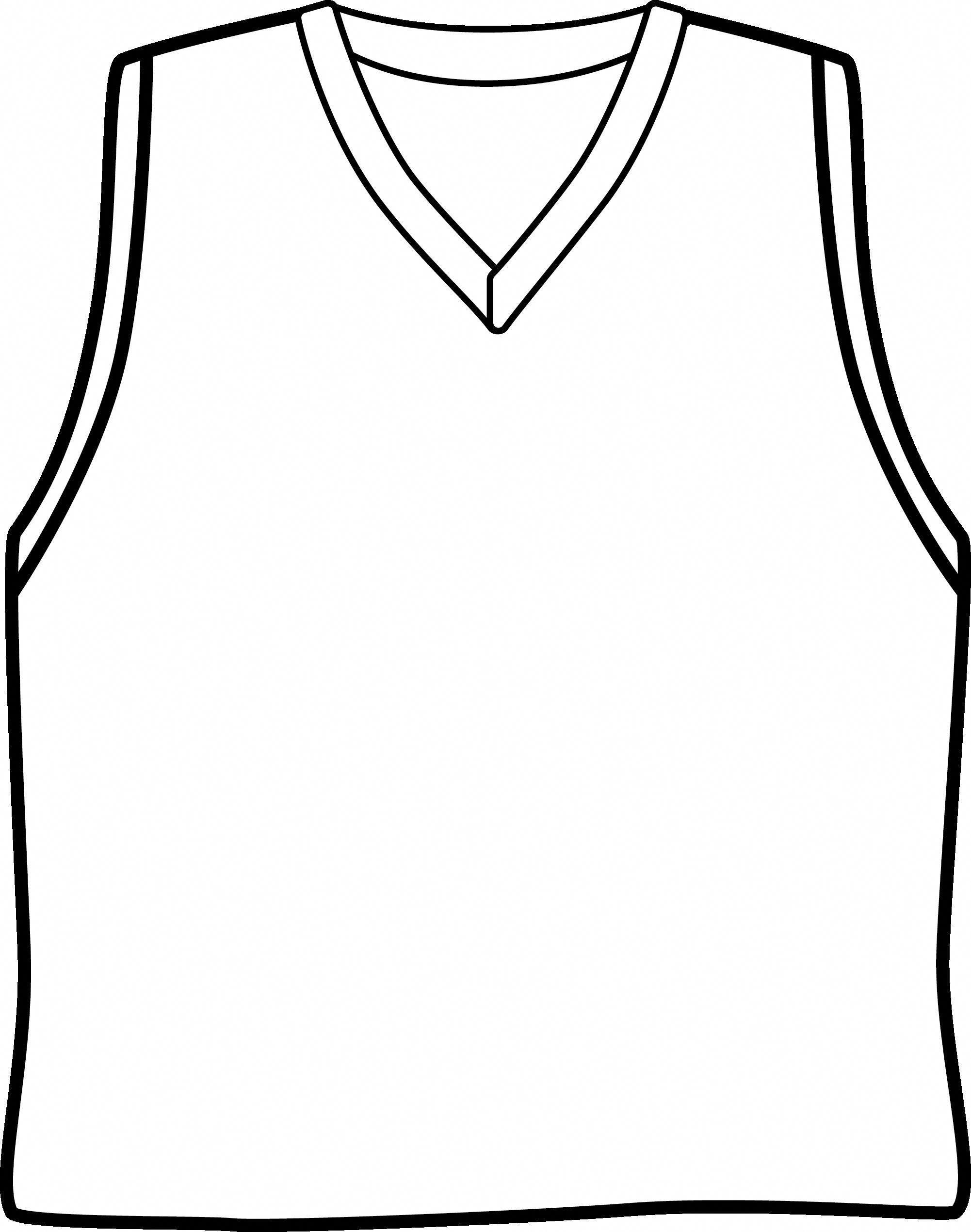 Basketball Poll #BasketballJerseyMaker id:3929327589 #
