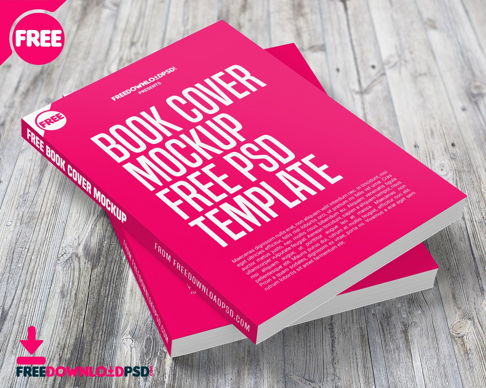 book cover free mockup 3d book cover creator 3d book cover maker