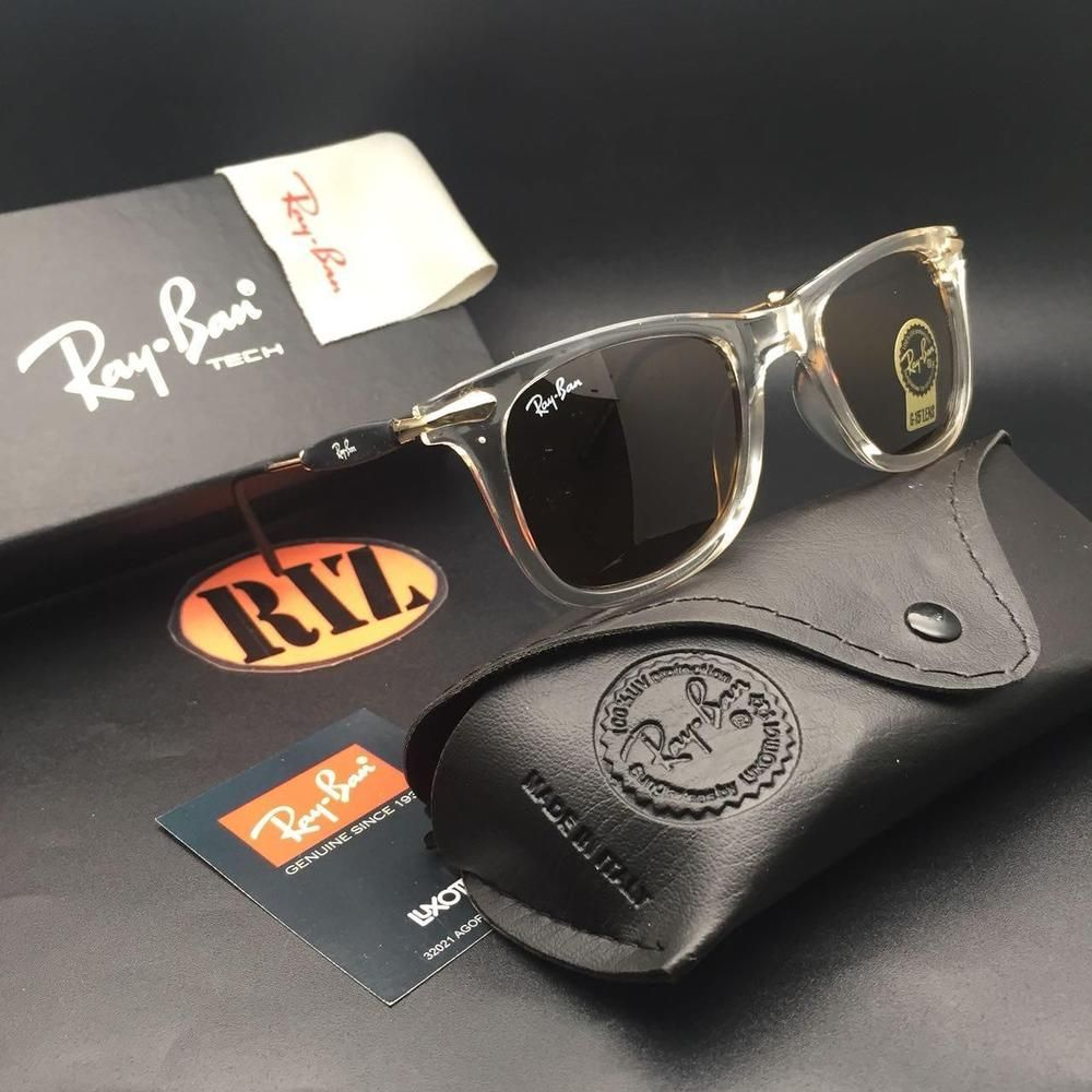 ce53ba85eab New Sunglasses RayBan new style men real  fashion  clothing  shoes   accessories  unisexclothingshoesaccs  unisexaccessories (ebay link)