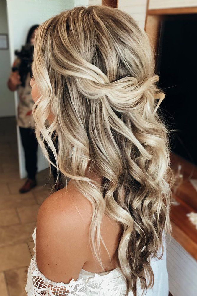 Wedding Guest Hairstyles 42 The Most Beautiful Ideas Wedding Forward In 2020 Easy Wedding Guest Hairstyles Wedding Guest Hairstyles Hair Makeup
