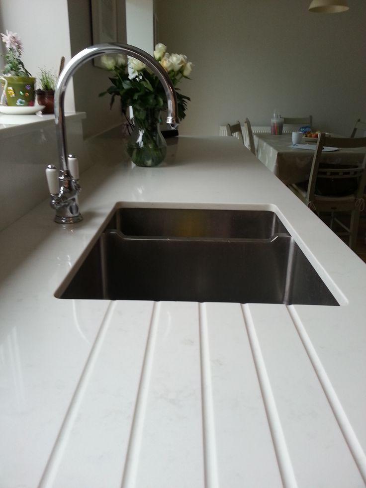 Möchten Sie eine moderne und elegante Küche? Dann wählen Sie unsere - naturstein arbeitsplatte küche