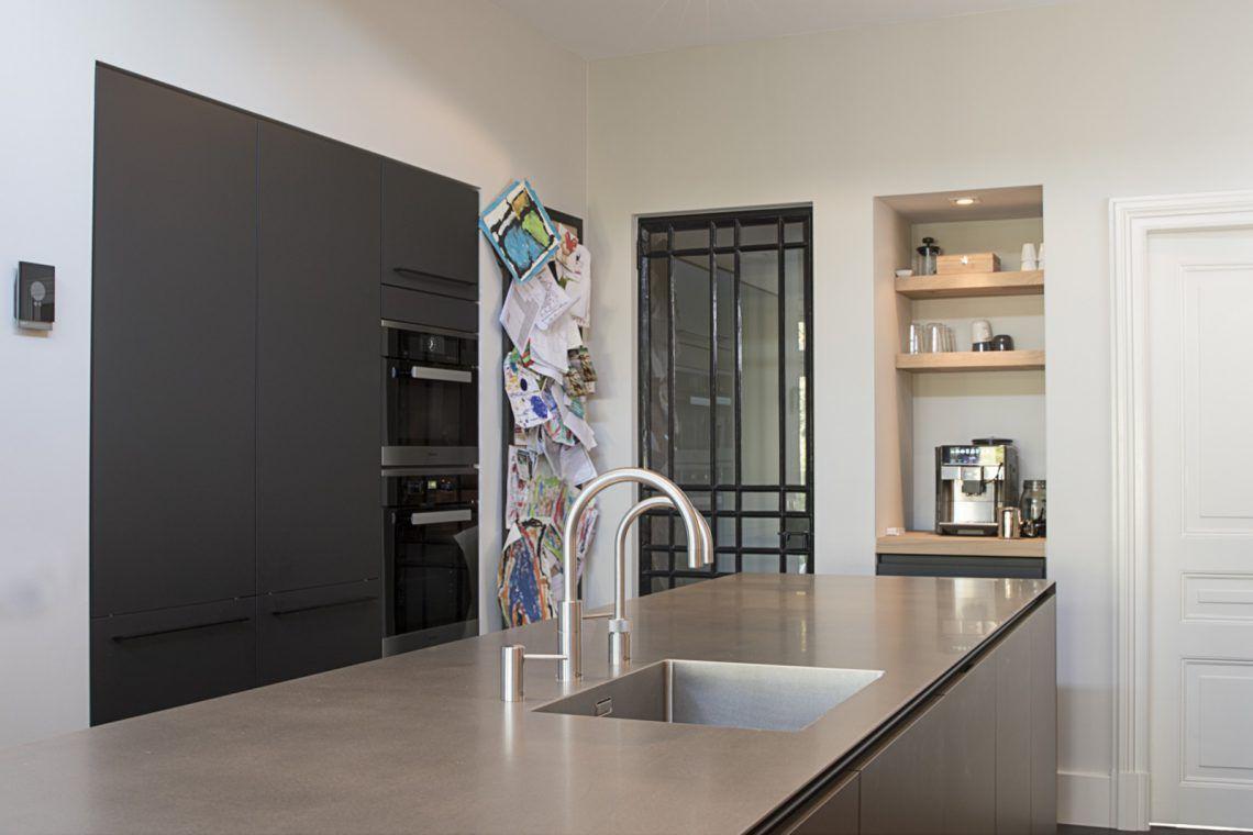 Aswa keukens dordrecht image metsfansgoods