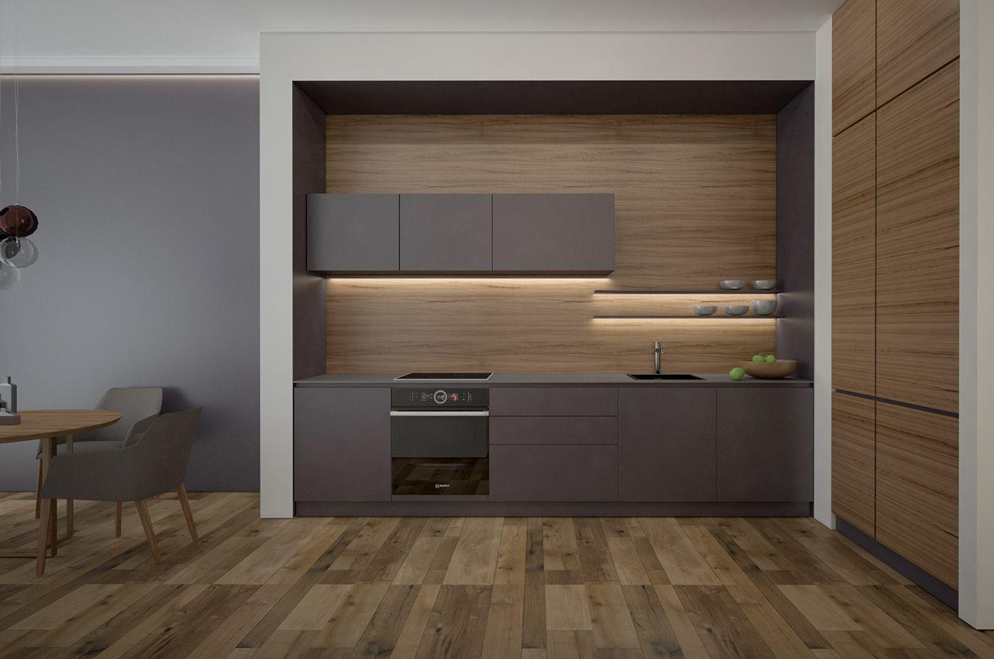 Artigiano Della Sedia Bologna pin su cucine / kitchen