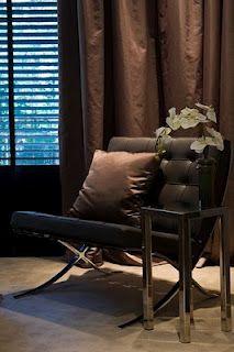 Best Gordijnen Ribstof Pictures - Huis & Interieur Ideeën ...
