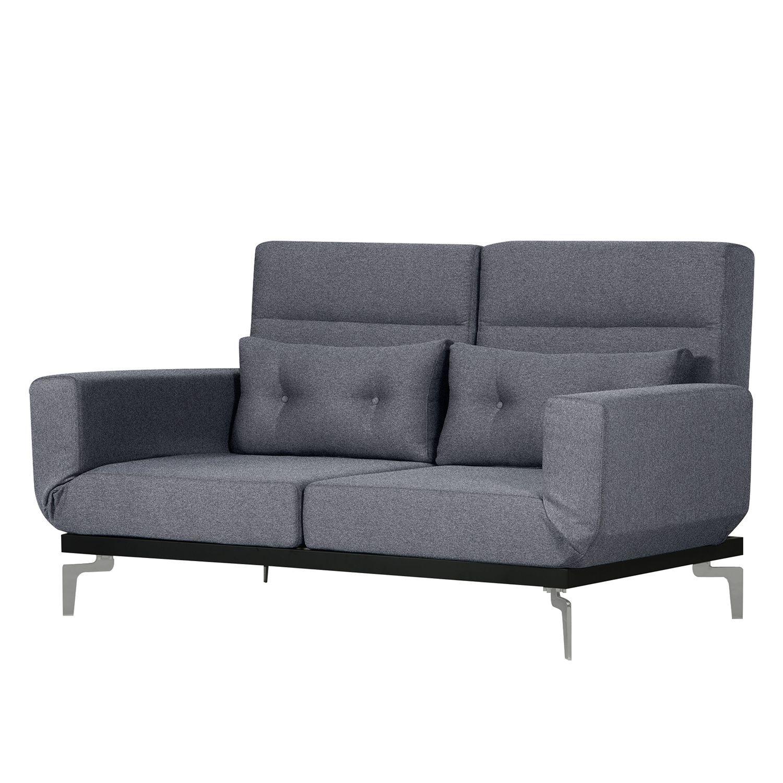 Pin By Ladendirekt On Sofas Couches Sofa Sleeper Sofa