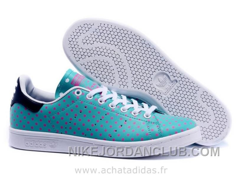 http://www.nikejordanclub.com/adidas-stan-smith-blanc-et-vert-shoes-stan-smith-mfbek.html ADIDAS STAN SMITH BLANC ET VERT (SHOES STAN SMITH) MFBEK Only $46.00 , Free Shipping!