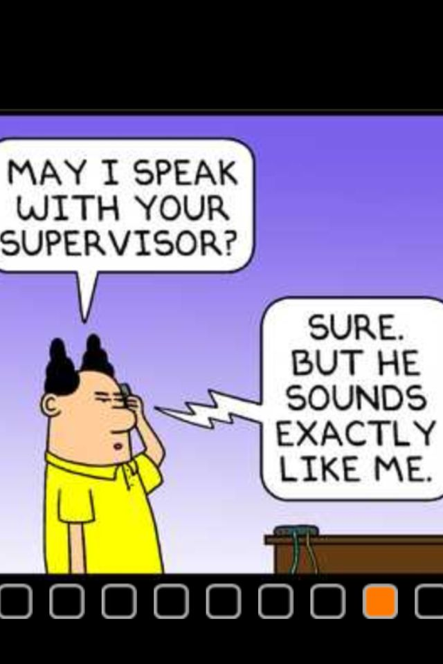 How To Create Professional Messages Work Humor Just For Laughs Retail Humor