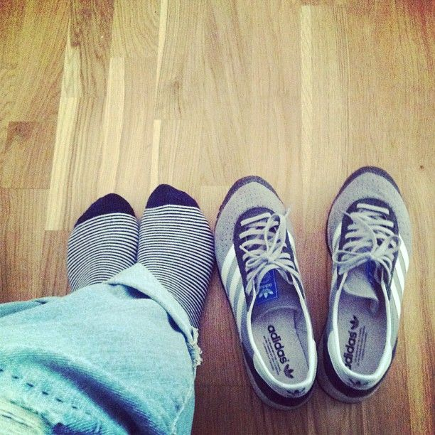 vans calzetti