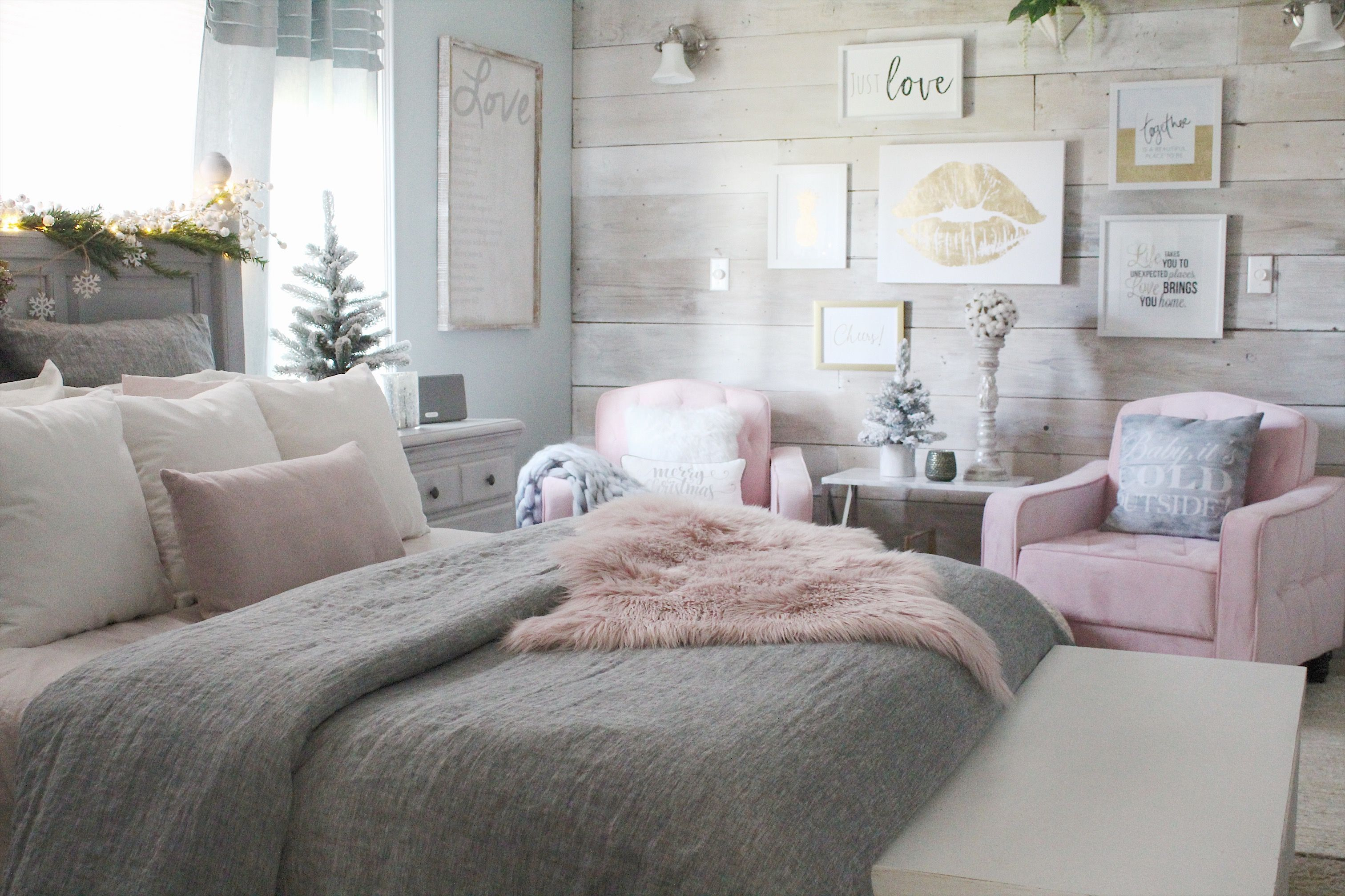 Blush Pink Bedroom Ideas Blush Pink Bedroom Ideas Bedroomdecorationart Bedro Interior Design Bedroom Teenage Interior Design Bedroom Small Bedroom Design