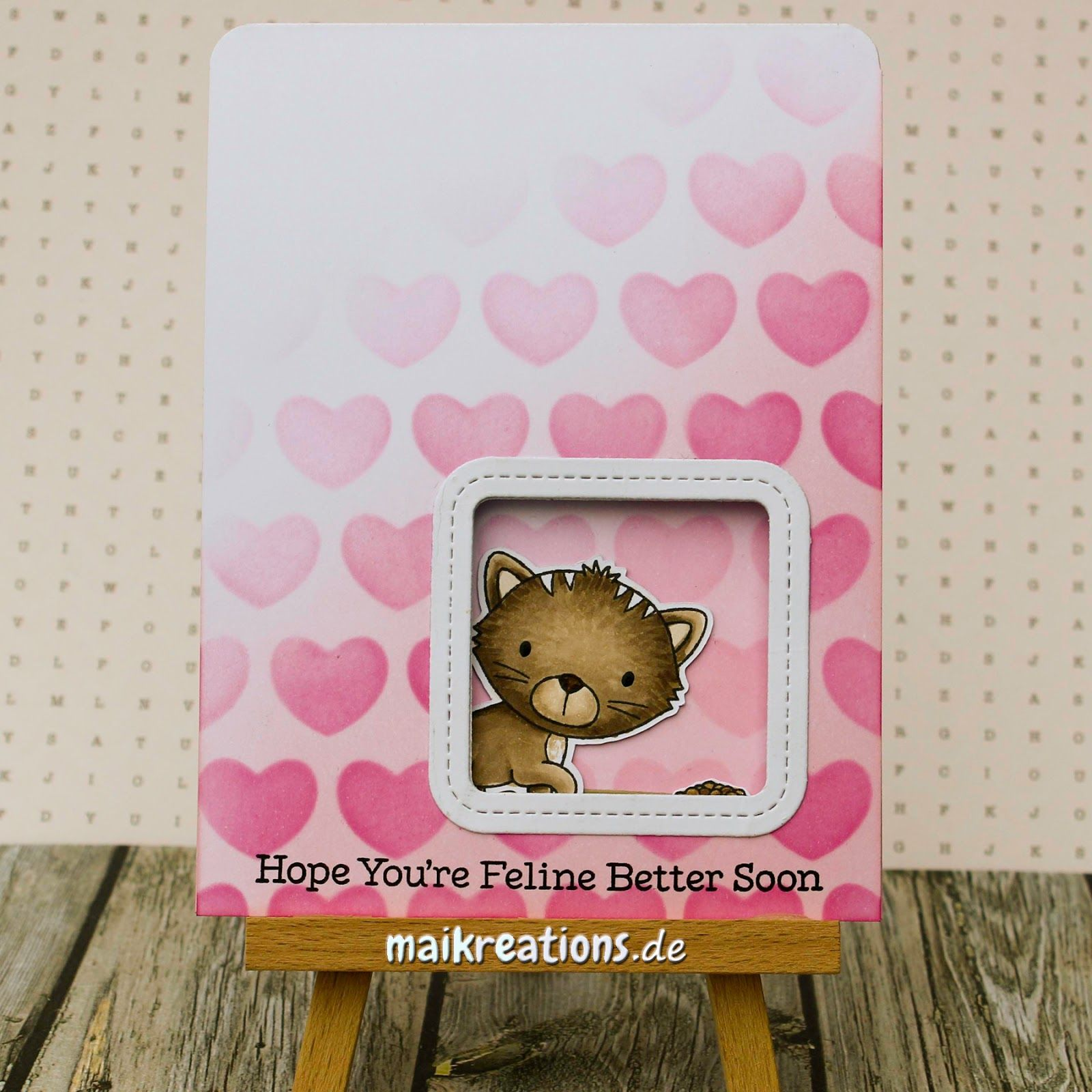 My blog shows various kinds of cards birthday baby greeting cards my blog shows various kinds of cards birthday baby greeting cards m4hsunfo