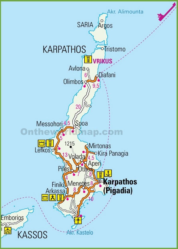 Karpathos road map | places I've been | Karpathos greece, Karpathos on ilia greece map, antikythera greece map, hersonissos greece map, chalcis greece map, grevena greece map, patrai greece map, serifos greece map, samothrace greece map, phocis greece map, istanbul greece map, troy greece map, kifisia greece map, aegean sea greece map, armenia greece map, ithaka greece map, karystos greece map, livadia greece map, karpenisi greece map, lipsi greece map, kalavryta greece map,