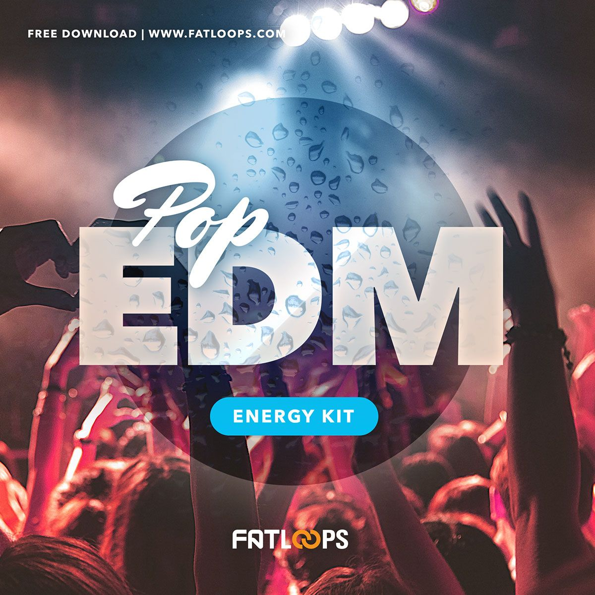 Download free loops free samples free presets for your
