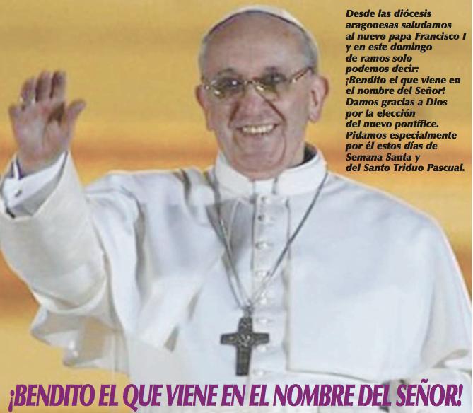 Felices Pascuas Frases Saludos Papa Francisco Frases