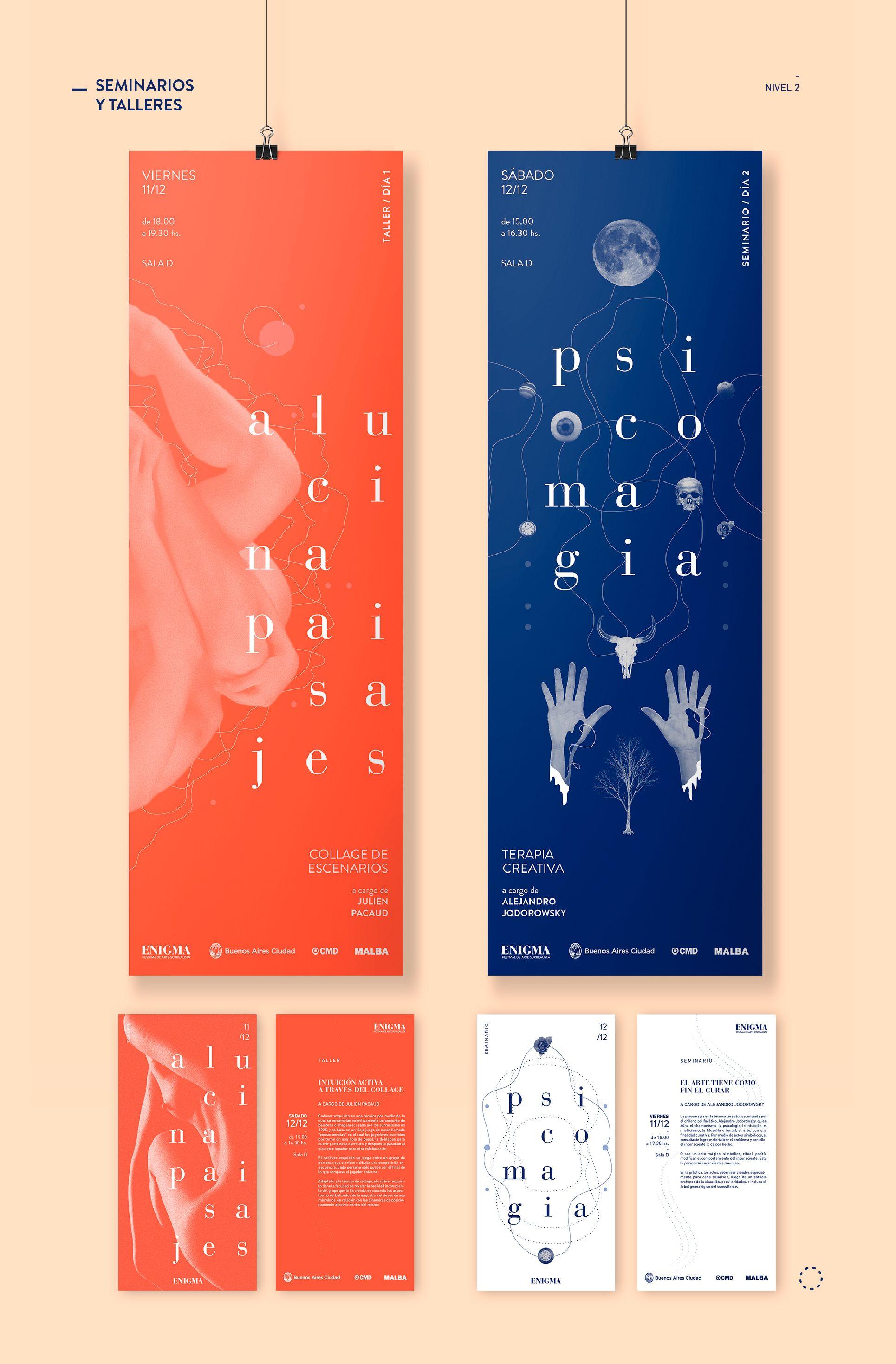 Único Diseño Gráfico Reanudar Muestras 2014 Regalo - Ejemplo De ...