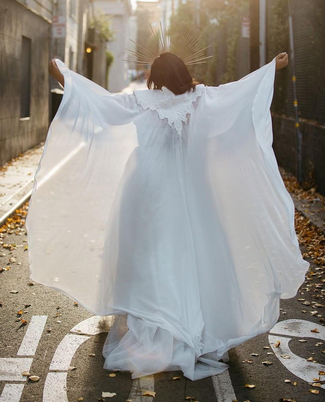 A Practical Wedding Apracticalwedding Instagram Photos And Videos Plus Size Wedding Wedding Dresses Practical Wedding