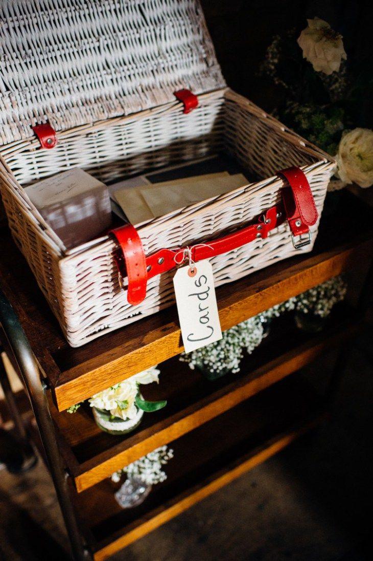 12++ Wedding gift card box ideas information