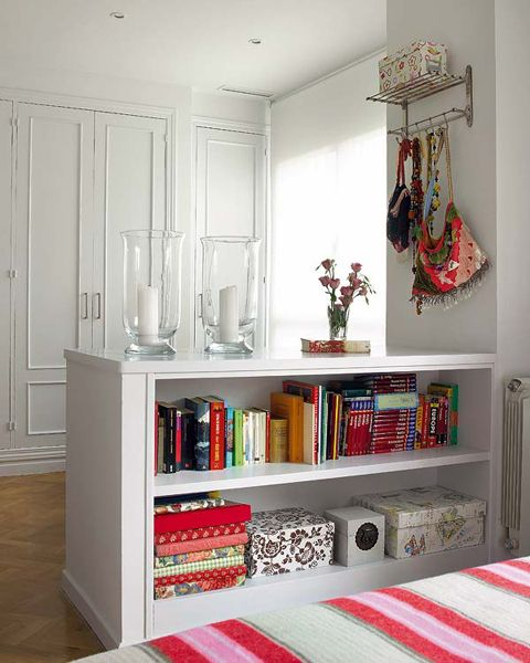 30 Bedroom Storage Organization Ideas  Decoracion  Pinterest Unique Storage Ideas For Bedrooms Review