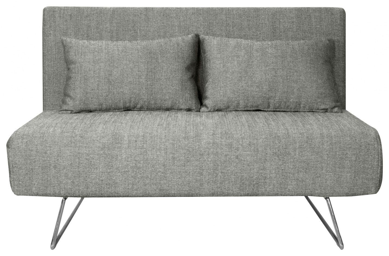 sofa grau gnstig simple elegant amazing large size of. Black Bedroom Furniture Sets. Home Design Ideas