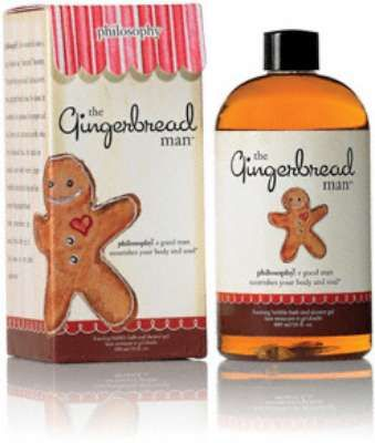 Products Physician S Skin Care Philosophy Gingerbread
