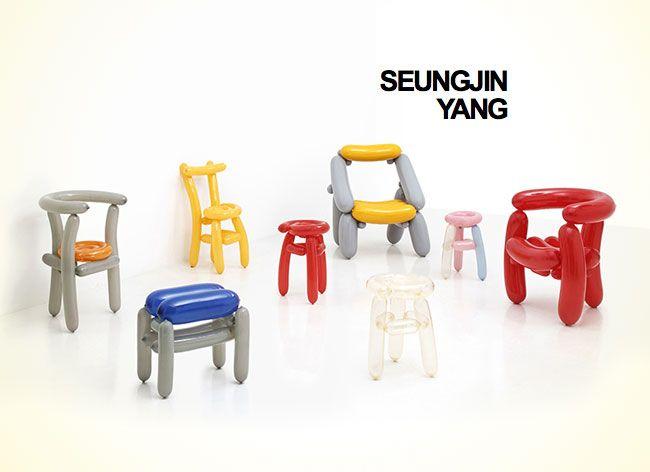 seungjin-yang-mobilier-regressif-design-ballons-1