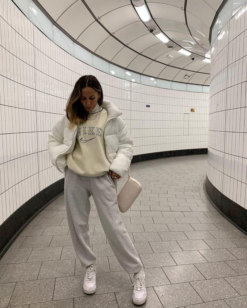 Sofia Coelho On Instagram Full Fit Ropa Streetwear Ropa Estetica Moda
