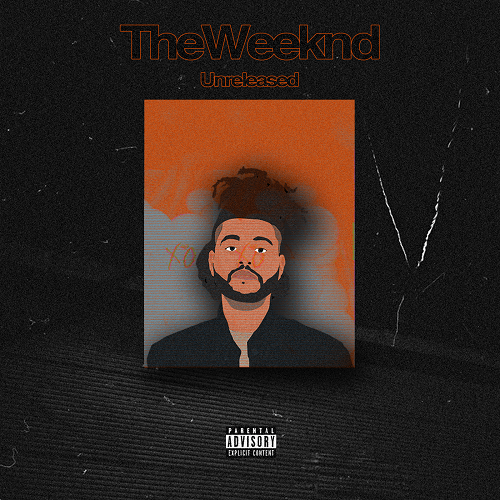 DOWNLOAD: The Weeknd Lonely Thoughts   The Weekend/XO❤ in 2019
