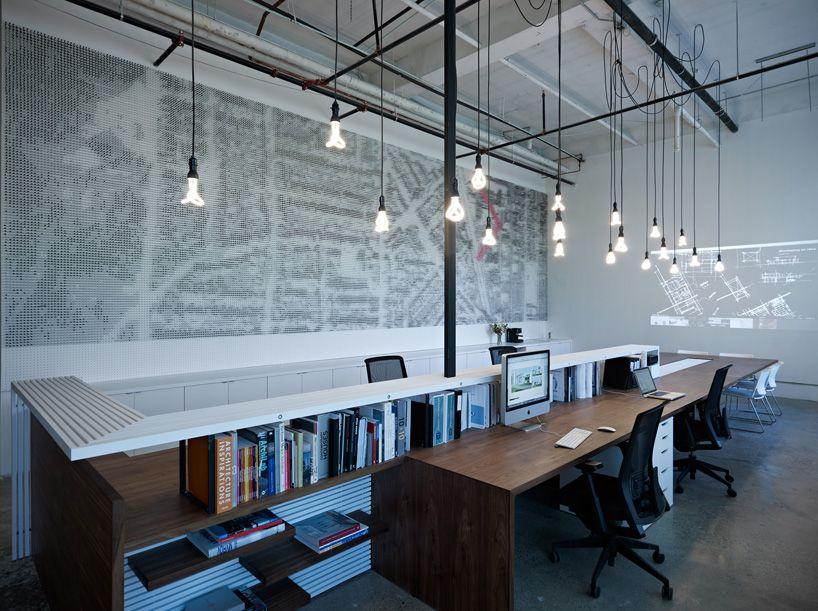 blacklab arquitetos: blacklaboratory