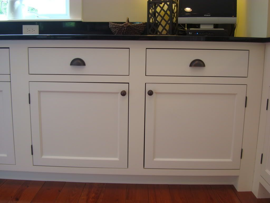 Farmhouse hardware for kitchen with images