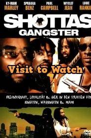 Gangster Filme Stream Deutsch