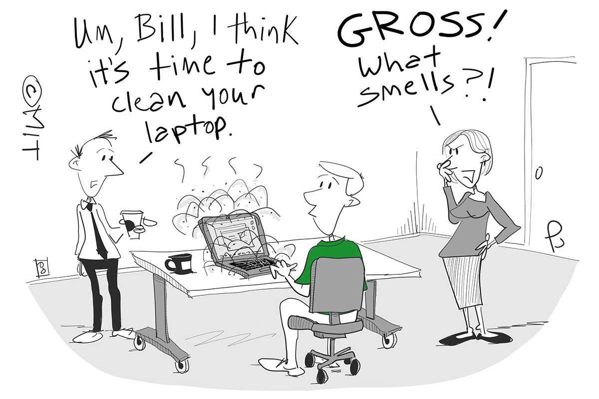Epingle Par Chumworth Sur Cartoons Pinterest