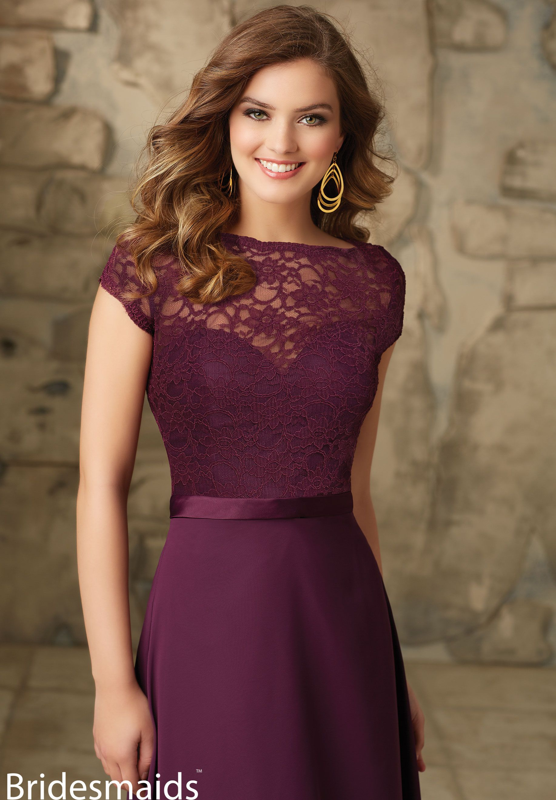 One of my bridesmaid dresses comes with a removable top one of my bridesmaid dresses comes with a removable top friendofthebride hendersonwedding116 ombrellifo Image collections