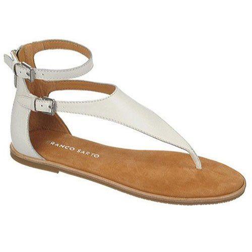 82eb3599fcb Franco Sarto Women s Metro Gladiator Sandal