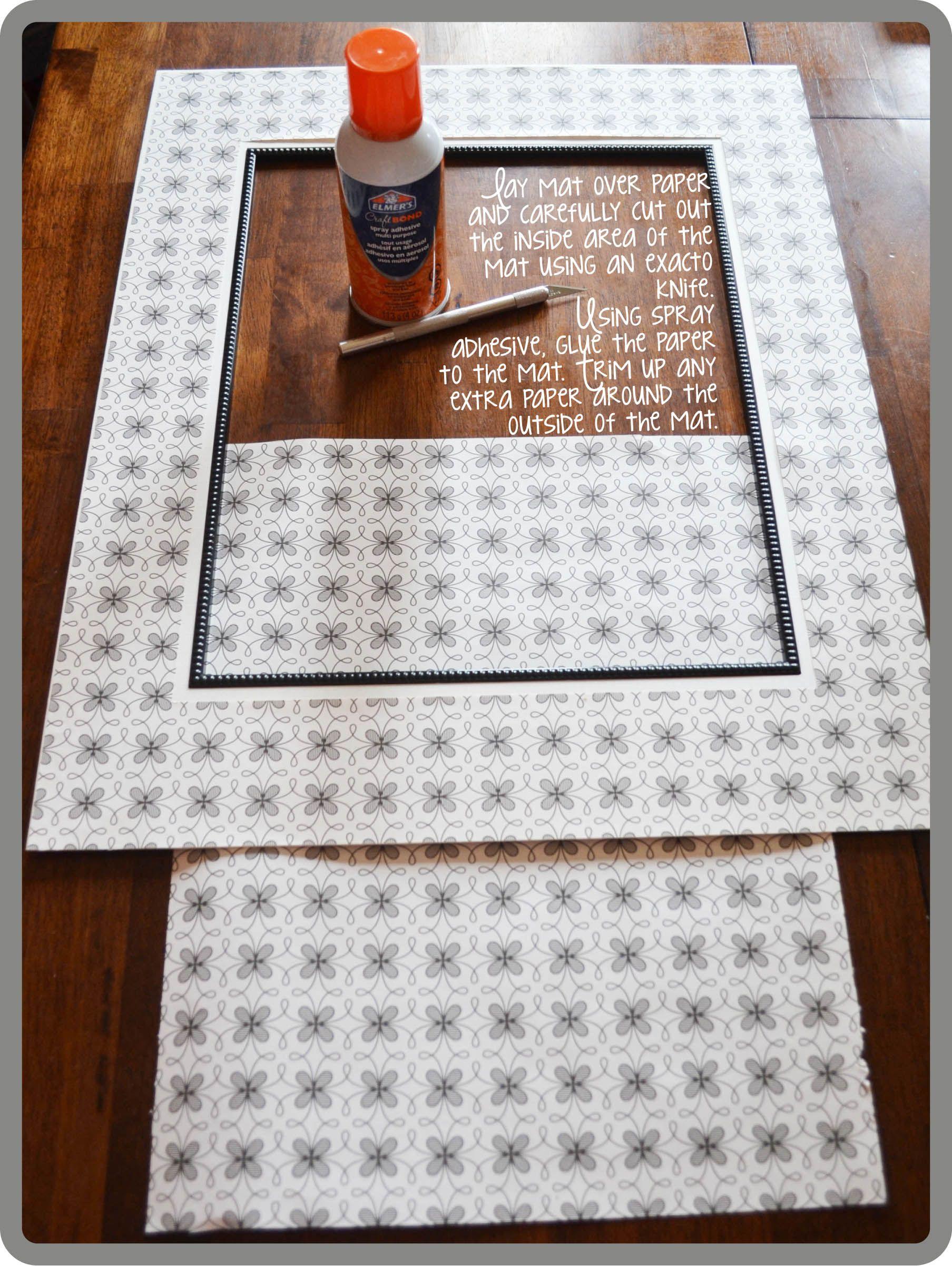la coleccion de pin frames frame freebies for pattern mats floral