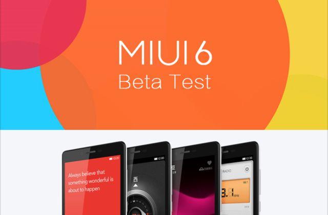Xiaomi začíná s testováním MIUI 6 s Androidem 5.0 Lollipop - http://www.svetandroida.cz/xiaomi-miui-6-201501?utm_source=PN&utm_medium=Svet+Androida&utm_campaign=SNAP%2Bfrom%2BSv%C4%9Bt+Androida