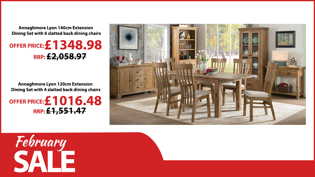 Dining Table And Chairs Sale Uk