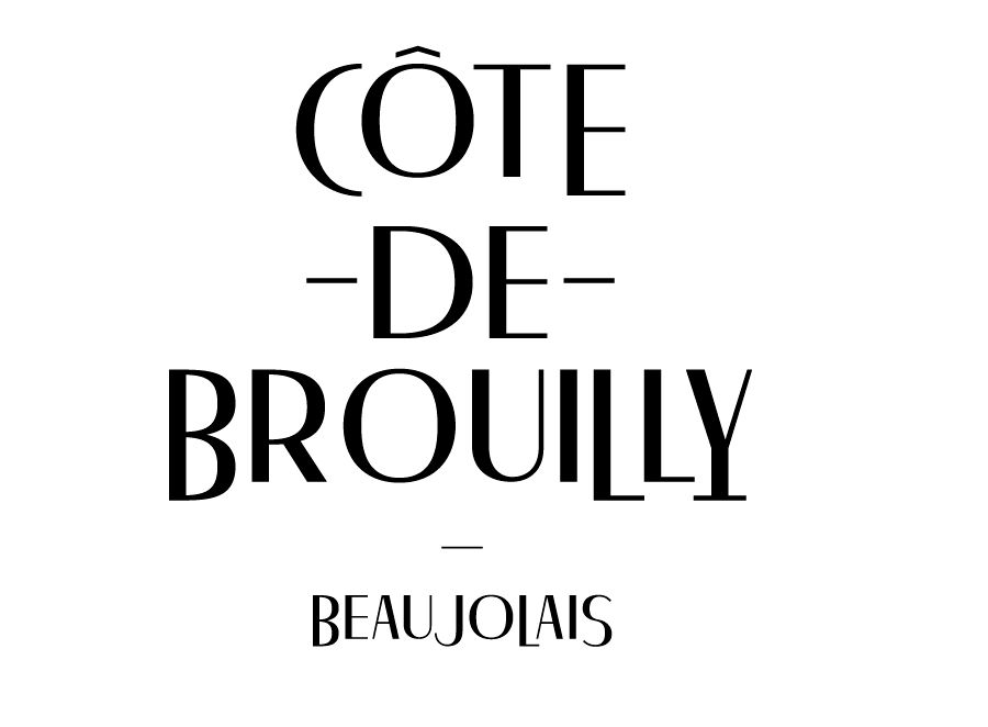 French Text French Typography French Font Typography