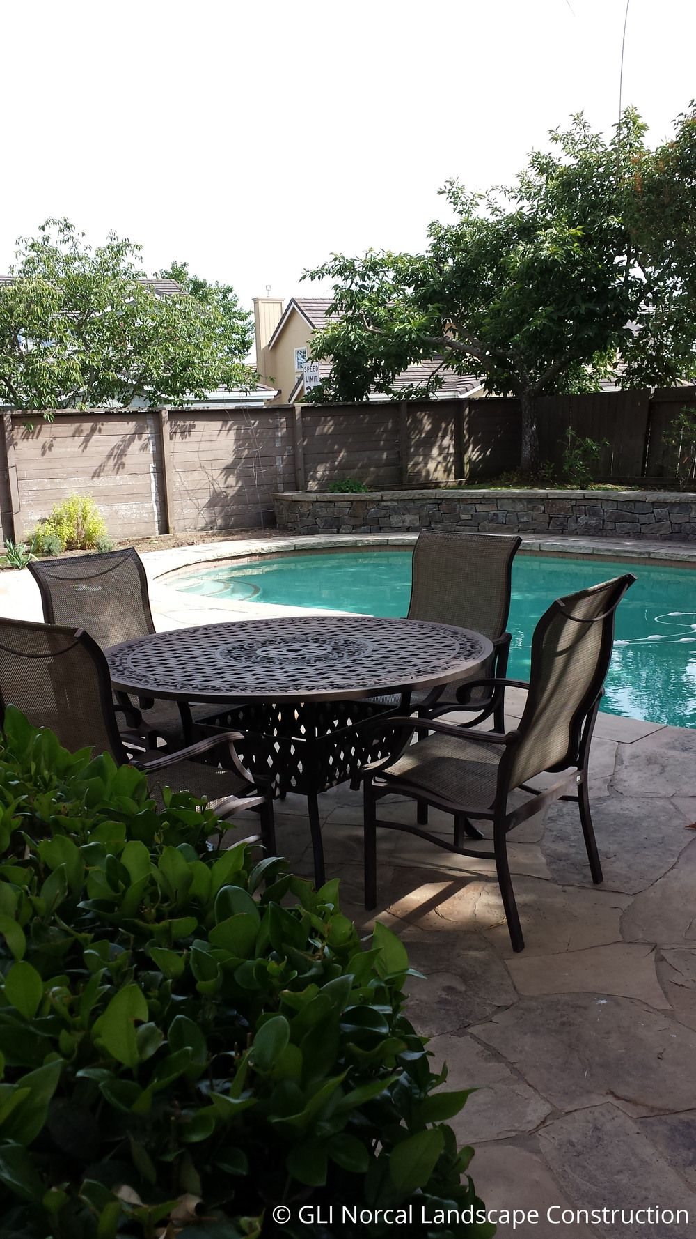 GLInorcal_Windsor_6 (With images) | Landscape construction ... on Elite Landscape And Outdoor Living id=69061