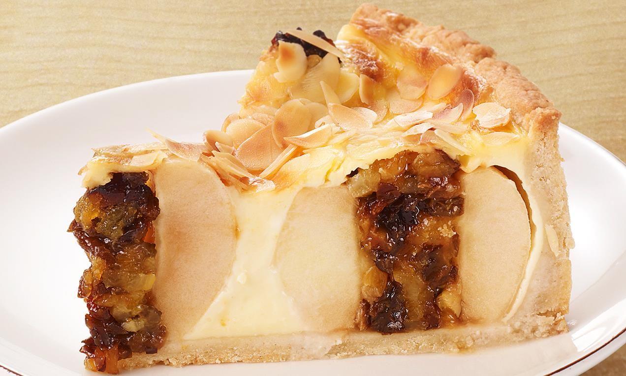 Bratapfel Pudding Kuchen Rezept Pudding Kuchen Kochen Und Backen Und Gebratene Apfel