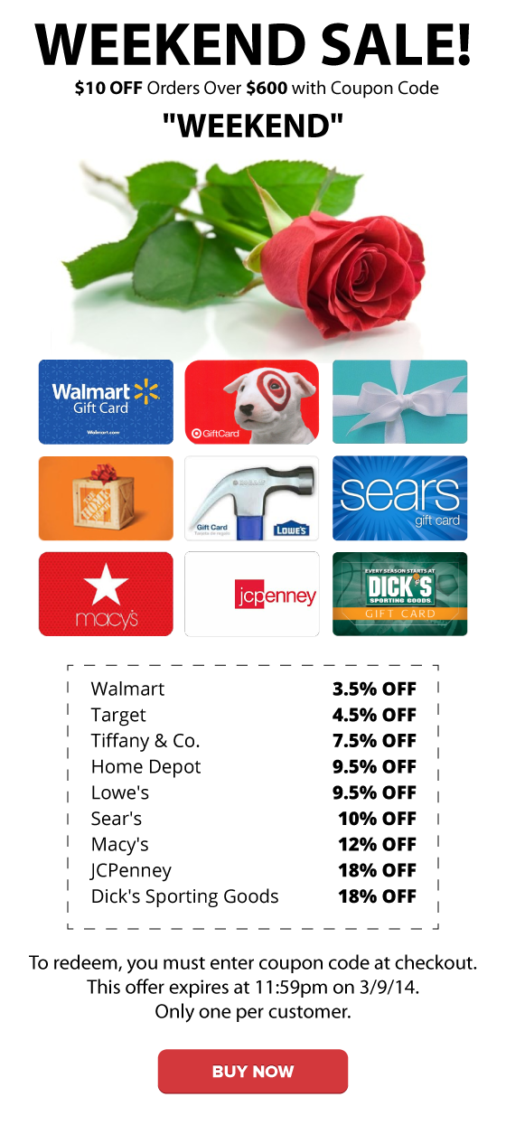 Pin on Gift Card Exchange