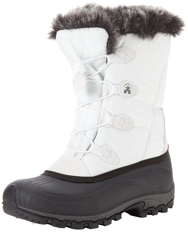 Best Winter Snow Boots For Teen Girls 2015 https://flipboard.com ...