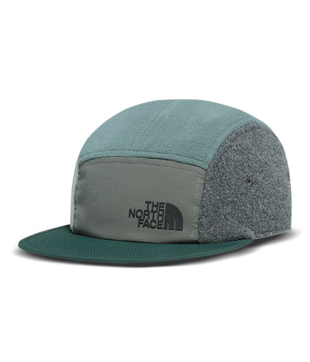 26b2a66f5eec2 Denali five panel